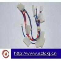 Cheap Electrical Wiring harness for Automobile for sale