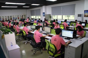 Shenzhen Lian Da Technology Industrial Co., Ltd.