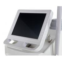 Cheap Painless 808nm Diode Laser Hair Removal Machine Hair Laser Equipment for sale