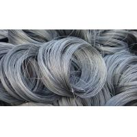 Cheap 0Cr27Al7Mo2 FeCrAl Alloy for Electrical Heating Elements and Industrial Furnaces for sale