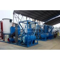 Cheap Petrochemical Industry wood Fired Thermic Fluid Heater Thermic Oil Furnace for sale