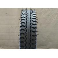 Cheap Combined Tread Farm Wagon Tires 5.00-16 Low Rolling Resistance For Rural Areas for sale