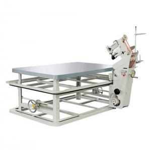 Cheap Mattress Edge Seaming Sewing Machine FX445G-VB for sale