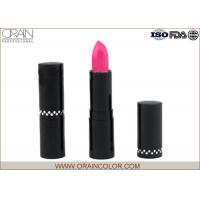 Glitter Makeup Forever Nude Lipstick , Mineral Ingredient Long Last Lipstick