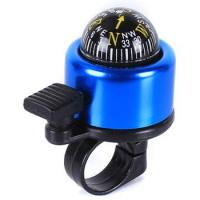 Cheap low price bicycle bell china factory for sale