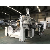 Cheap 4Kg/h 0.6MPa Full Automatic Egg Roll Making Machine for sale