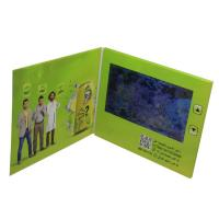 "Buy cheap 98"" Interactive LED touch panel all-in-one For meeting Room, Remote training, from wholesalers"
