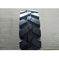 Cheap 16 Inch Diameter Agricultural Tractor Tires 7.50-16 Anti Cut For Mountain Area for sale