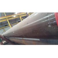 Cheap Thanks for your visit our website , which you have a pleasant day ! Why alloy steel pipe in Popular in Our customers for sale