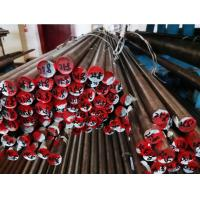 Cheap Turned Steel Round Bar of 1.2344 H13 SKD61 (diameter 16-200mm) for sale