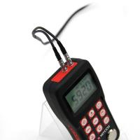 Quality MITECH MT150 NDT Digital Ultrasonic Thickness Gauge With High Precision wholesale