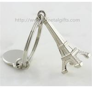 quality eiffel tower souvenir buy from 103 eiffel tower souvenir. Black Bedroom Furniture Sets. Home Design Ideas