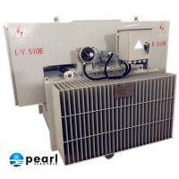 Cheap Cable Box , Oil Immersed Transformer 10 - 30 kV - 3000kVA , Oil Cooling for sale