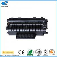 China Konica Minolta Toner Cartridge For Minolta pagepro1490MF/1480MF black Laser Printer on sale
