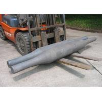 Buy cheap High Performance Tubing and casing Hanger API 718 for Sulfurous oil and gas from wholesalers