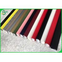 Buy cheap Waterproof 1443R Tyvek Fabric Roll For Sun Shade Protective Fabric from wholesalers