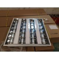 Cheap grille lamp 4*14w for sale