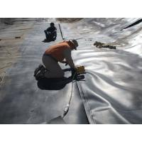 Cheap High Density Polyethylene hdpe geomembrane liner specification for sale