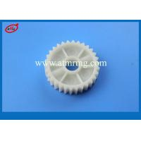 Cheap 2845V Hitachi ATM Parts WUR-TS-CS Gear 30T 4P008119-001 With Plastic Material for sale