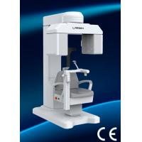 Cheap Ultra - low Dose level CBCT Dental X ray digitalization mouth unit for sale