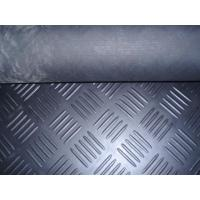China Rubber Mat (WLJ) on sale