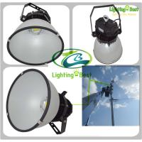Buy cheap High Bright LED Projection Lamp 400w 500w 600w With Meanwell Driver Bridgelux from wholesalers