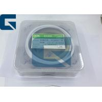 Buy cheap PC340LC-7K Excavator Boom Arm Bucket Cylinder Seal Kit 707-99-58080 707-99-67090 from wholesalers