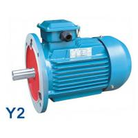 Cheap Y2 Series Three-phase Asynchronous Ac Electric 0.75 Kw Motor for sale