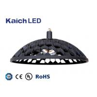 China Good Quality solar garden lights LED yard light with CE certification on sale