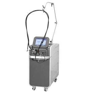 Cheap Hair Removal 755nm Professional Permanent Alex Laser Machine for sale
