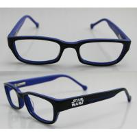 Quality trendy reading glasses - buy from 448 trendy ...