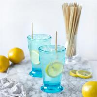 Cheap Natural Eco Friendly Biodegradable Wheat Straws for Drinking wheat straws for sale