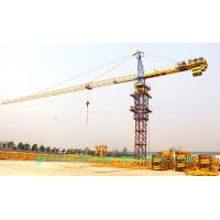Cheap XCMG Q7022(7022-16)  Tower Crane for sale