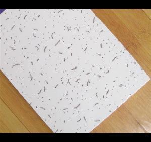 Cheap Mineral Fiber Board for sale