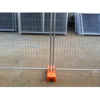 Cheap Temp fencing panels WESTOPORT sales manufacturers china temporary fencing company for sale