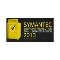 Cheap 2013 Symantec Endpoint Protection Client Updates automatically Small Business Edition for sale