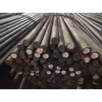 Cheap Alloy Machinery Steel Hot Rolled Round Bar SAE5140 / SCr440 For Shaft for sale