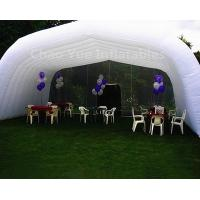 Cheap High Quality Inflatable Wedding Tent for outdoor for sale