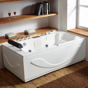 Quality Hot Tub Motor Buy From 496 Hot Tub Motor