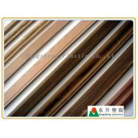 Cheap hot melt adhesive film for wood for sale