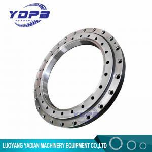 Cheap VSU250855 Slewing Ring Bearing755X955X63mm custom made bearing 10-250855/0-03010 China SD.955.25.00.B rings for sale