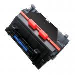 Cheap CF281A 281A 81A HP Black Toner Cartridge / hp printer toner cartridge for HP 281A Toner for sale
