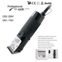 best manual nose hair trimmer