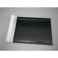 Cheap Slategray Metallic Bubble Mailers For Shipping 190x275 #VD Environmental for sale
