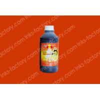 Cheap Environmentally friendly HP 8000s Mild Solvent Inks for sale