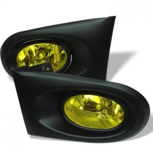 Cheap 4W round searchlight design led daytime running oem fog lights for sale