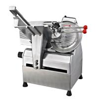 Cheap Kitchen Industrial Meat Processing Equipment Full Automatic Meat Slicer for sale
