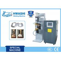 Cheap Capacitor Discharge Welding Machine for Kettle Heating Tube for sale