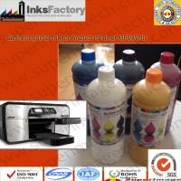 Buy cheap Garment Ink for Neoflex DTG Printers from wholesalers