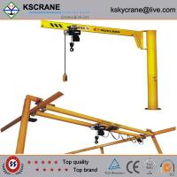 Cheap Attractive and reasonable price 5t Electric Chain Hoist for sale